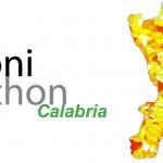 Monithon Calabria