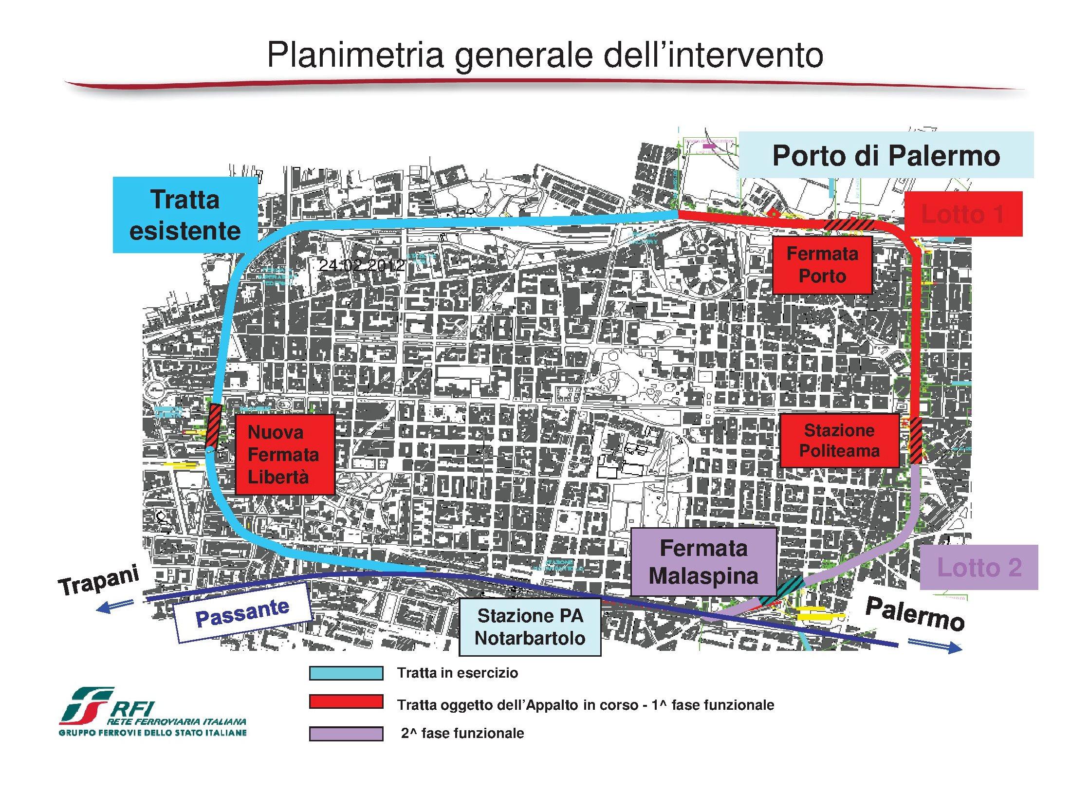 Presentazione_Anello_Palermo_-_Settembre_2012