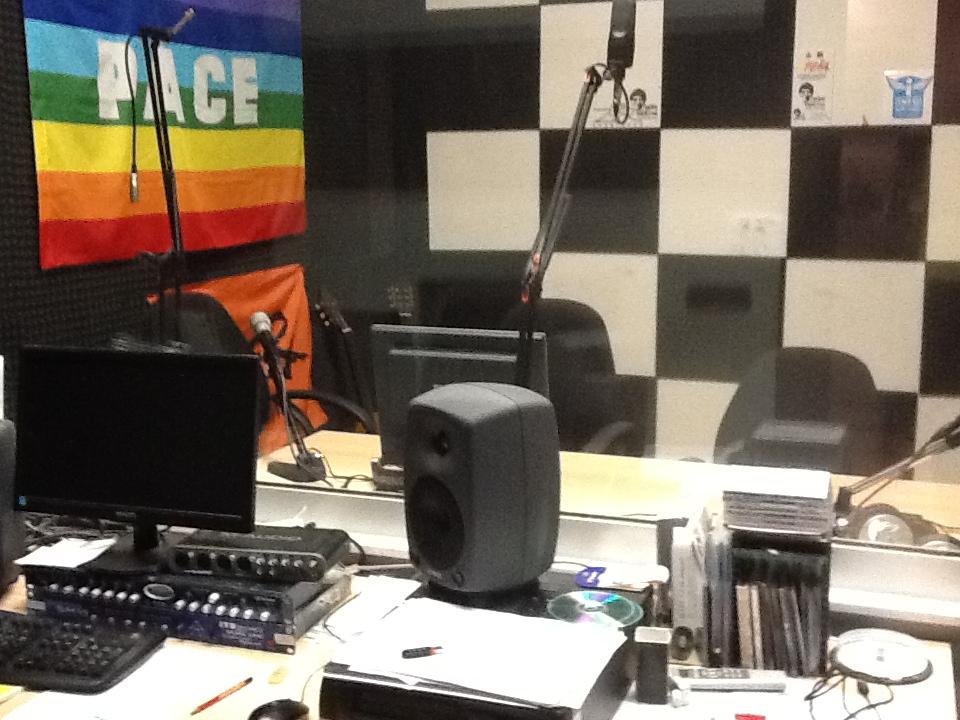 radio_siani