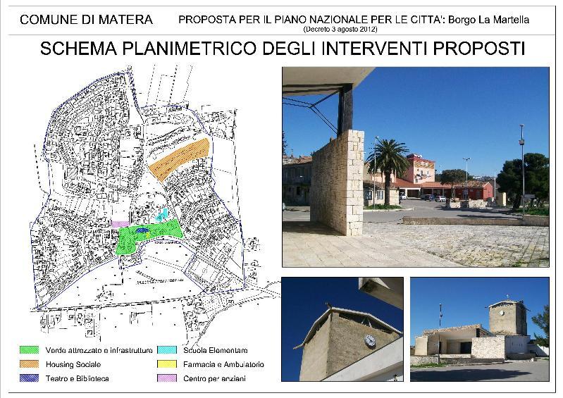 schema_planimetrico_borgo_la_m