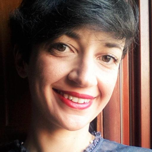Paola Liliana Buttiglione