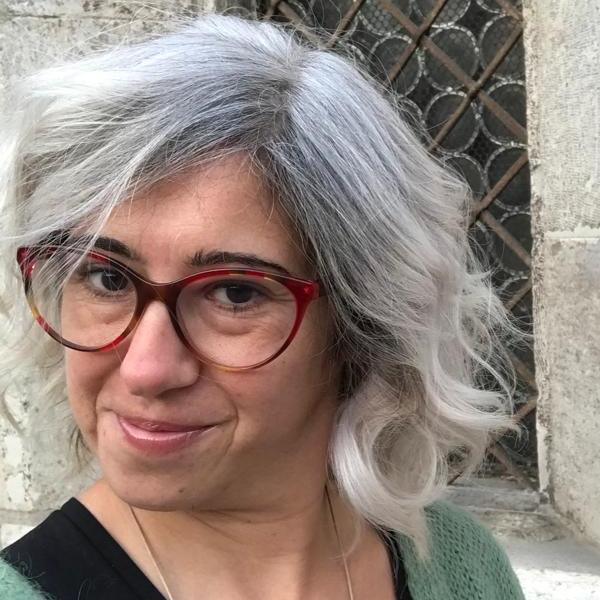 Antonella Ciociola