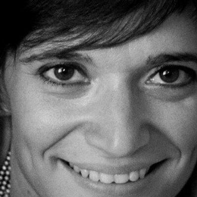 Marta Pieroni
