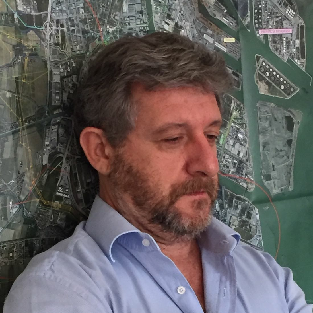 Giovanni Pineschi